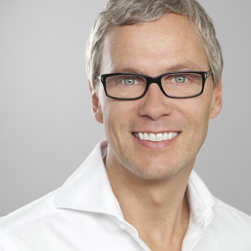 - Dr-med-Stephan-Vogt