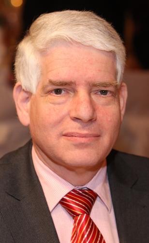 Dr Schuster Schwandorf