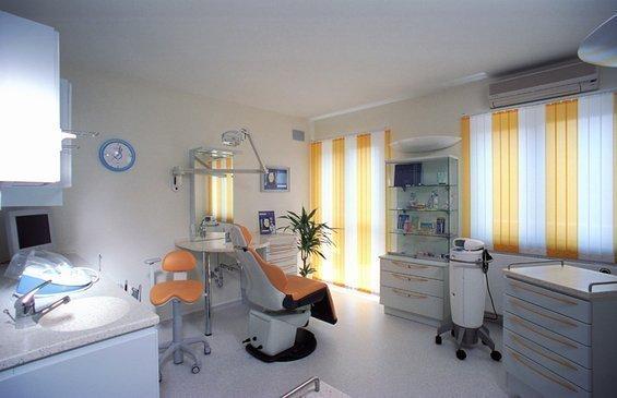 dr med dent siegfried marquardt bildergalerie 14 von 16. Black Bedroom Furniture Sets. Home Design Ideas